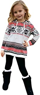 Best mommy and me christmas sweaters Reviews