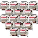 Zoom IMG-1 marchio amazon lifelong cat food