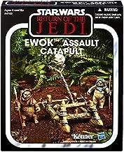 ewok catapult