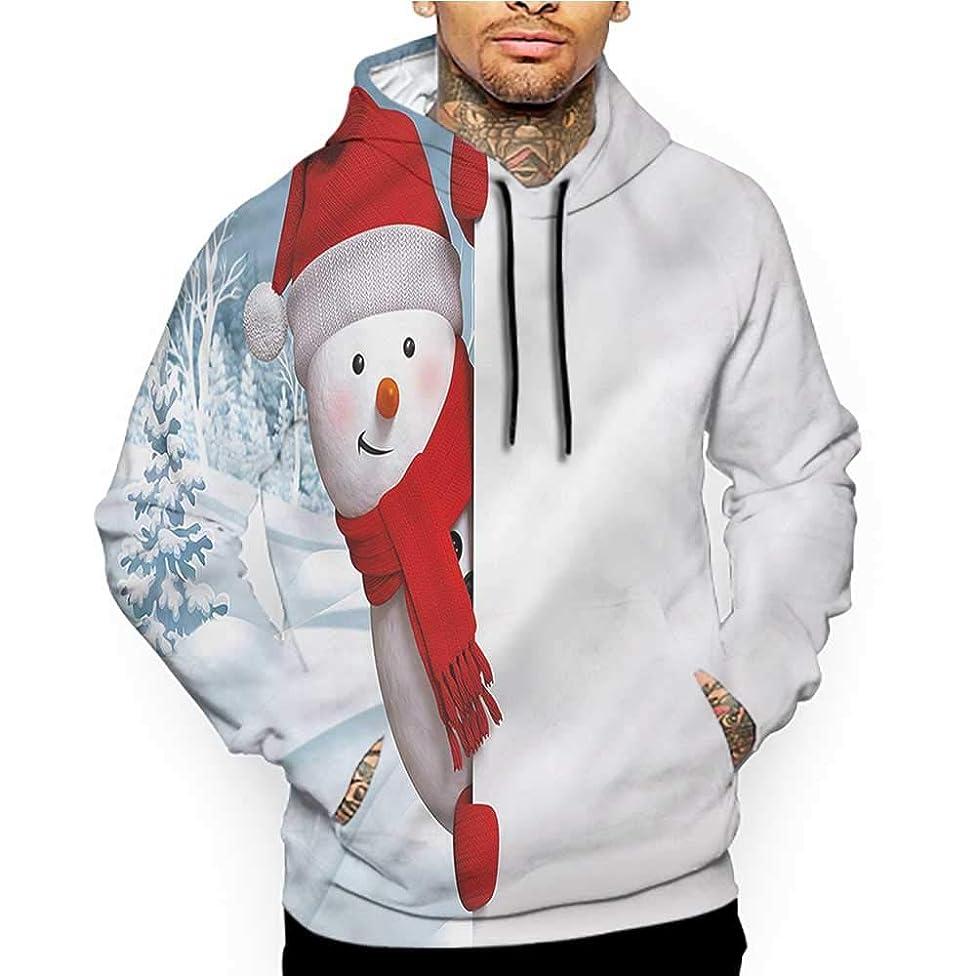 Hoodies Sweatshirt?Autumn Winter Sketchy,Hourglass Wings Roses,Sweatshirts for Women Hanes