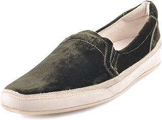 Emma Hope's zapatosJack - Alpargata Mujer