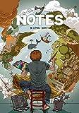 Notes T10 Le Pixel Quantique