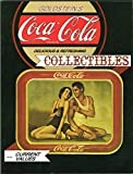 Goldstein's Coca-Cola Collectibles: An Illustrated Value Guide