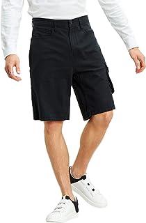 Levi's Utility Cargo Shorts