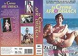 La crema afrodisiaca (VHS inedito in DVD)