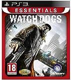 Watch Dogs - Essentials