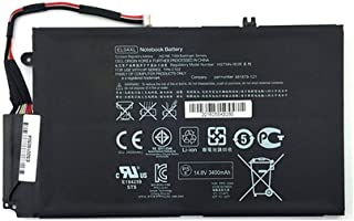 711505-001 AJParts New Compatible with HP 720245-001 V140626A 6037B0087701 9Z.N9HBV.401 6037B0093201 Backlit//Backlight UK Layout English Keyboard QWERTY with White Frame UK Quick Dispatch