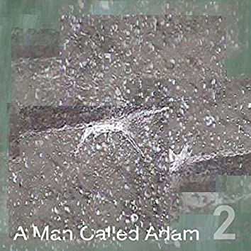 Collected Works, Volume Two