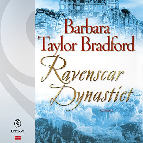 Ravenscar Dynastiet     Ravenscar 1              By:                                                                                                                                 Barbara Taylor Bradford                               Narrated by:                                                                                                                                 Louise Herbert                      Length: 19 hrs and 42 mins     Not rated yet     Overall 0.0