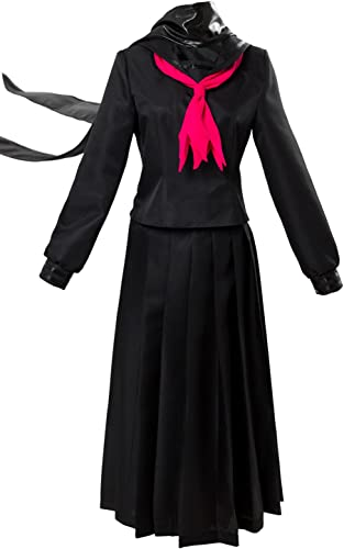 Karnestore FGO Fate Gründ Order Oryuu Outfit Cosplay Kostüm Ma fertigung