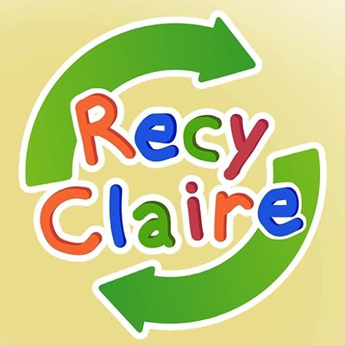Recyclaire (Spanish)