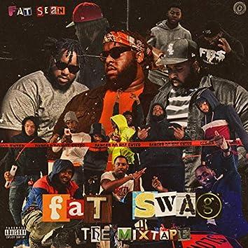 Fat Swag (The Mixtape)