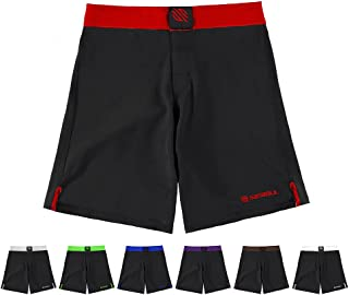 Best hayabusa clothing accessories Reviews
