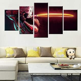 dota 2 art wallpaper
