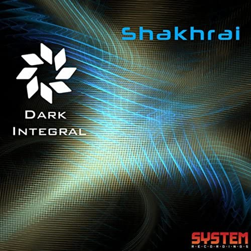 Dark Integral