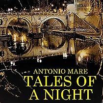 Tales of a night