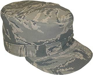US Army Issue Patrol/Utility Cap
