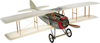Best ww1 rc planes Reviews
