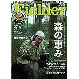 Fielder vol.21 [雑誌]