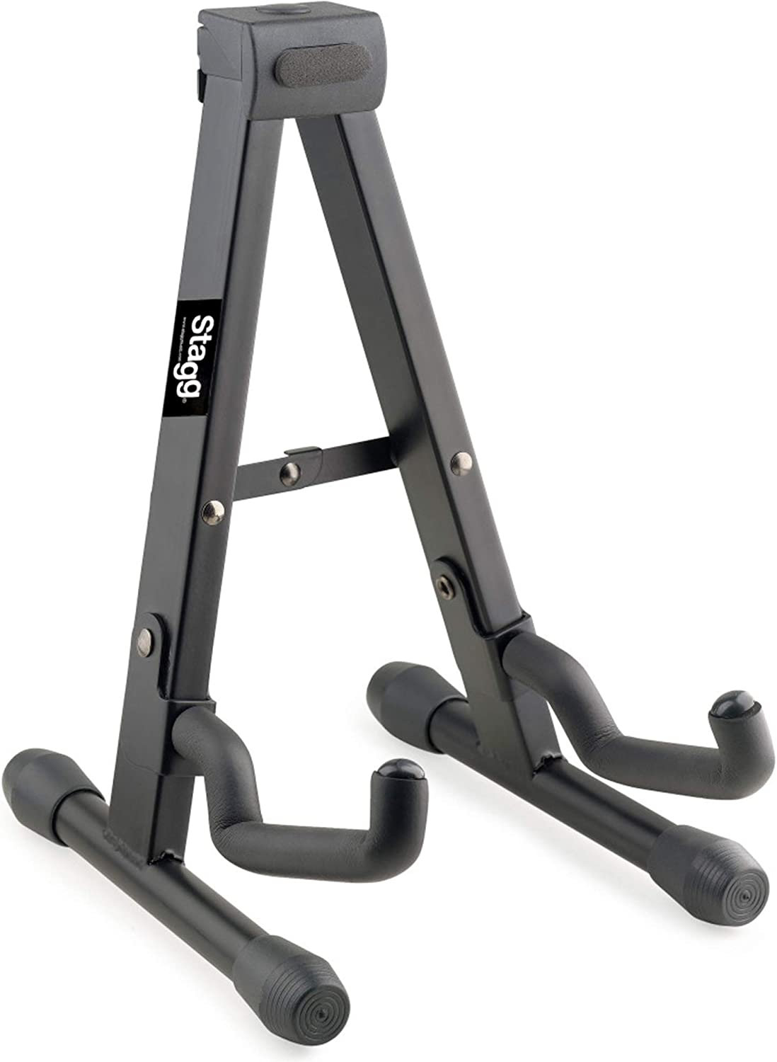 Stagg SUVM-A100BK Foldable