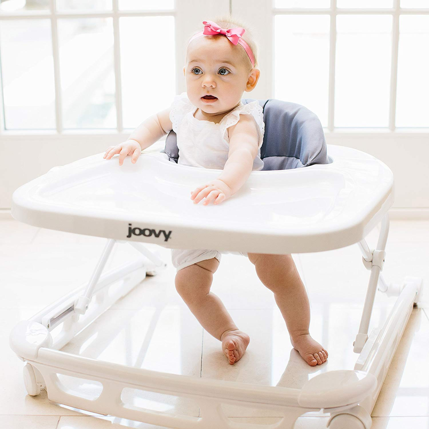 consumer reports baby walkers