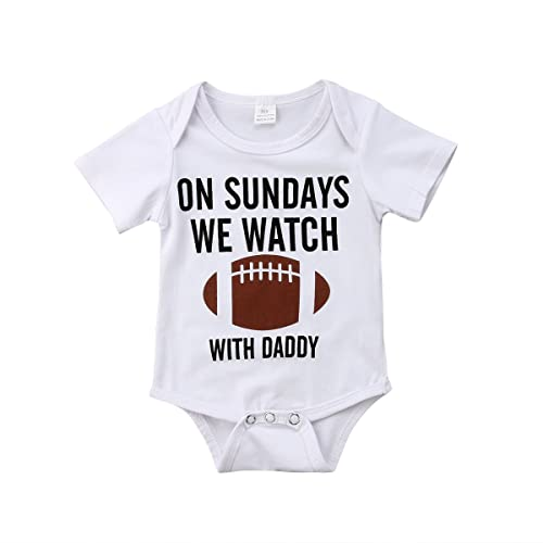 5751c0cd1 Baby Onesies Funny Sayings  Amazon.com