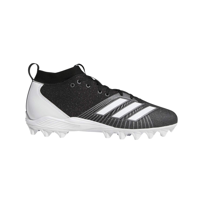 adidas Adizero Spark Football Metallic