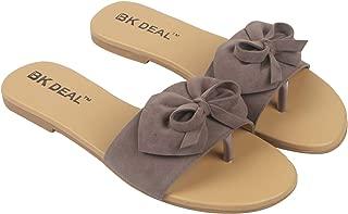 BK Deal™ Women Sandals Flats