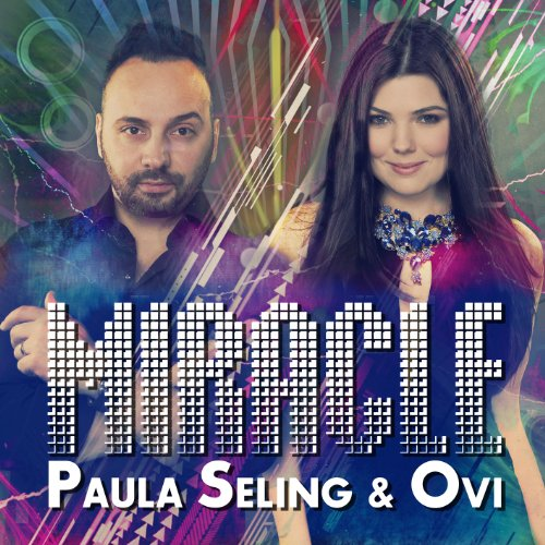 Miracle (Eurovision Song Contest 2014)