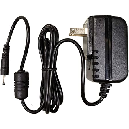 Eschenbach SmartLux Digital Charger - Charger for The Smartlux Digital Video Magnifier with 4' Cord