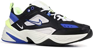 M2K Tekno Mens Running Trainers Av4789 Sneakers Shoes