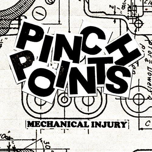 Pinch Points