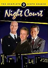 Best night court season 8 Reviews