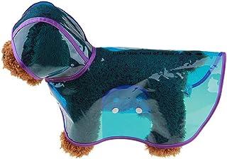 f5786055321a Amazon.com: Dyytrm: Pet Supplies