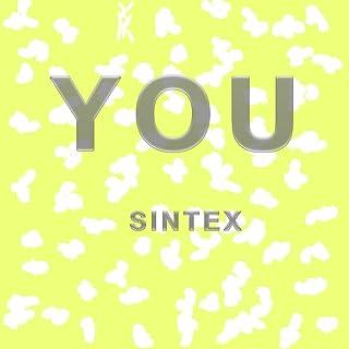 Amazon.es: Sintex