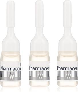 PHARMACERIS Ph Albucin-Pp Whitening Ess Correcting Brown Spot, 4 ml