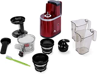 Amazon In Made For Amazon Hand Blenders Small Kitchen Appliances Home Kitchen