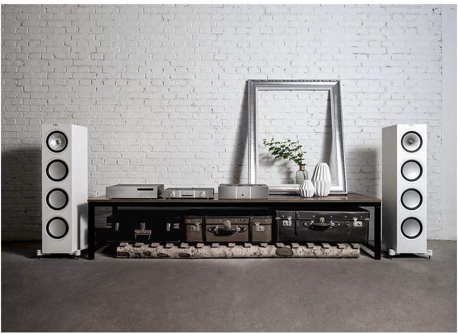 KEF Q950 Floorstanding Speaker