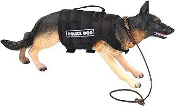 Amazon.es: perros policia