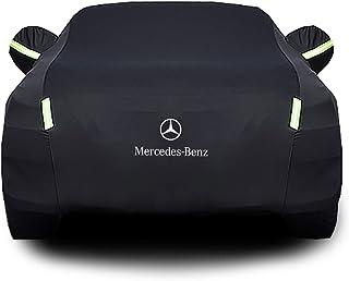 Suchergebnis Auf Für Glc Mercedes Autoplanen Garagen Autozubehör Auto Motorrad