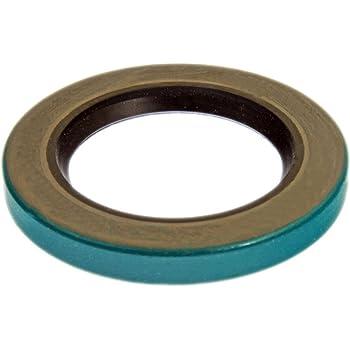 Precision 3698 Seal