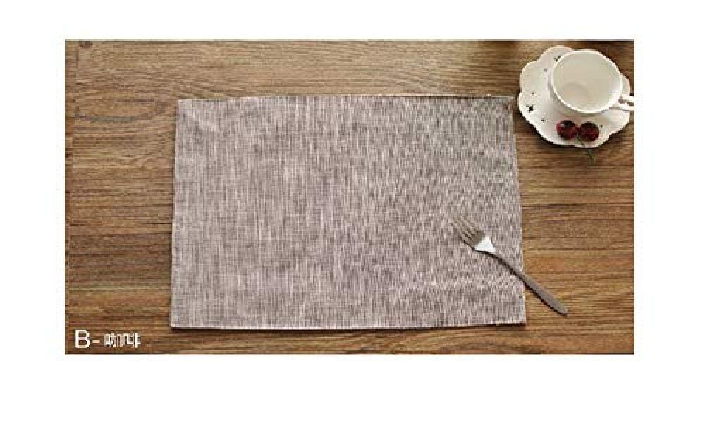 Manteles de Papel de Navidad de Runners de Mesa Mantel de algodón de Lino Mantel de Tela Occidental a Rayas Lisas Fondo de Tiro Manteles Resistentes a Las Manchas ...