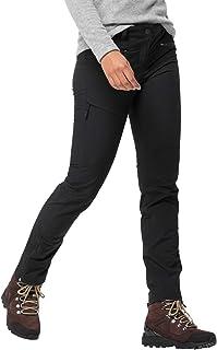 Jack Wolfskin Activate Sky XT Pantalon - Femme Pantalon - Activate Sky XT Pantalon - Femme
