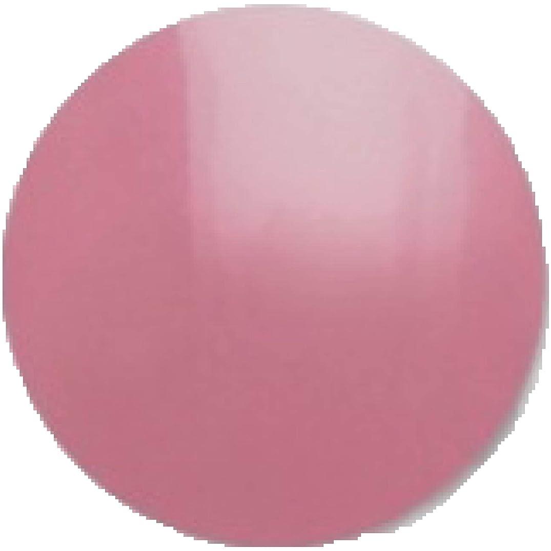 知らせる神経障害カビEntity One Color Couture Gel Polish - Strappy Sandal - 0.5oz / 15ml