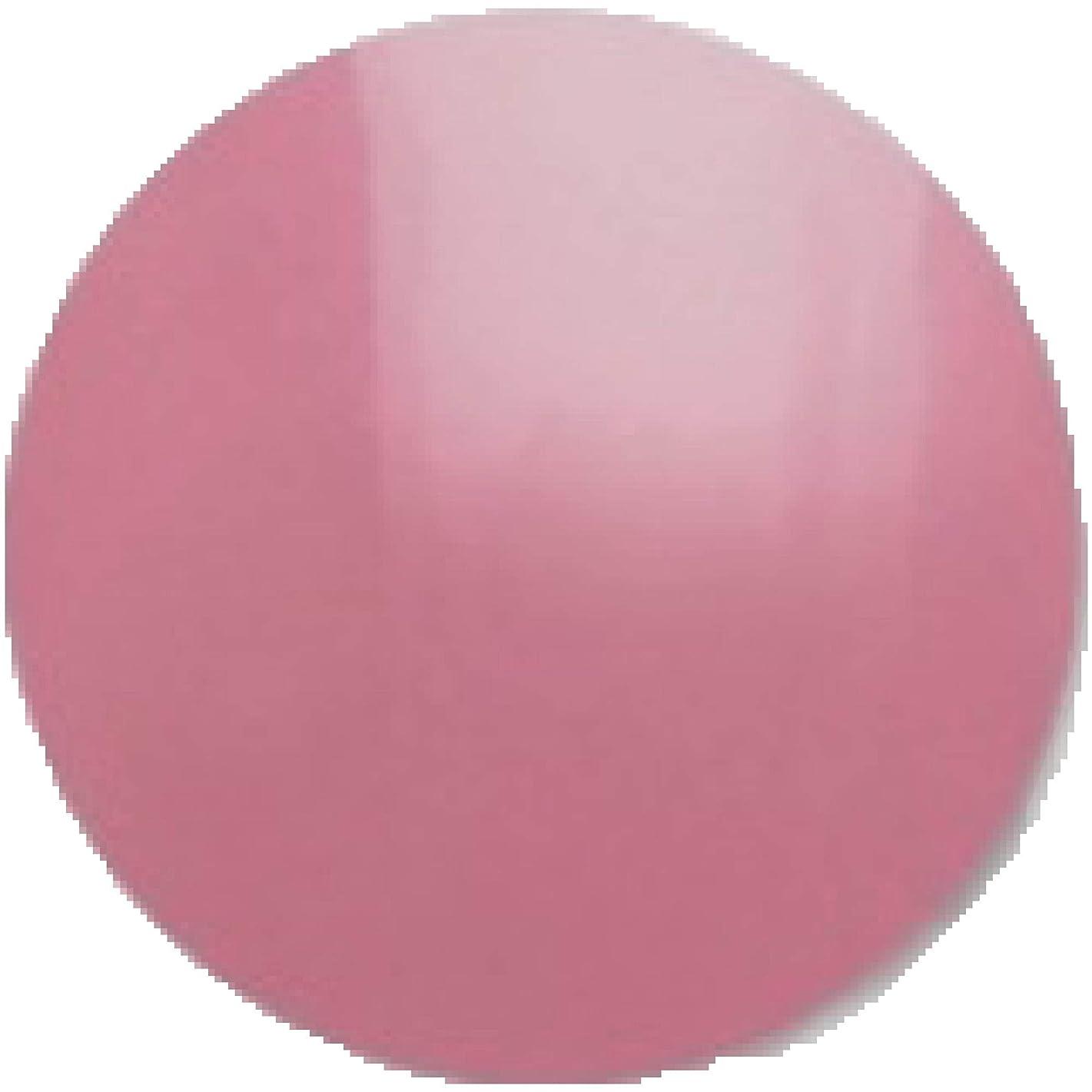 ほかに時間土Entity One Color Couture Gel Polish - Strappy Sandal - 0.5oz / 15ml