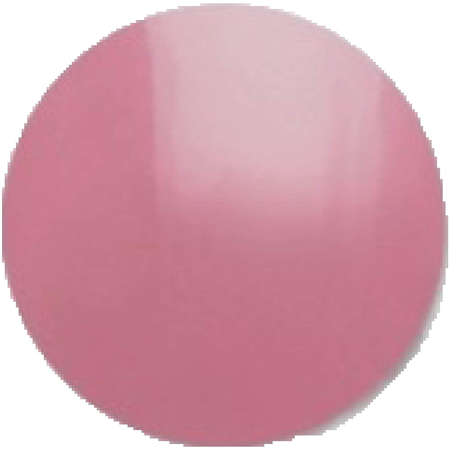 折冒険家ショップEntity One Color Couture Gel Polish - Strappy Sandal - 0.5oz / 15ml