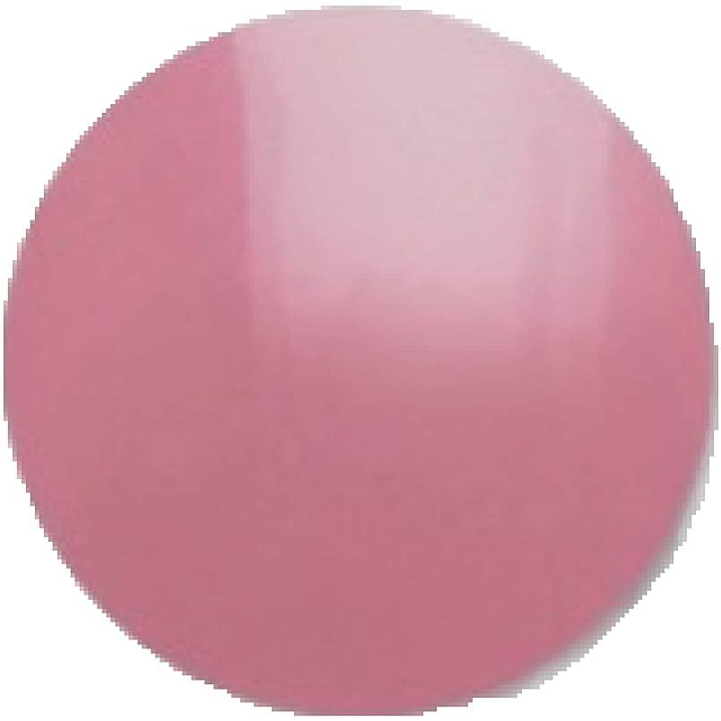 不利益メールを書く感度Entity One Color Couture Gel Polish - Strappy Sandal - 0.5oz / 15ml