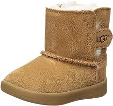 UGG Kids I Keelan Boot