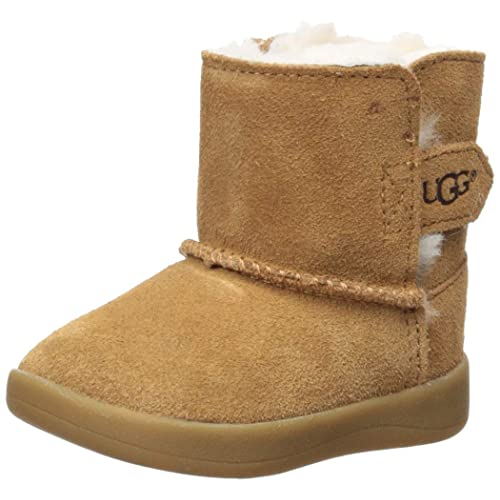 07fd52a63fa UGG Boots for Toddlers: Amazon.com