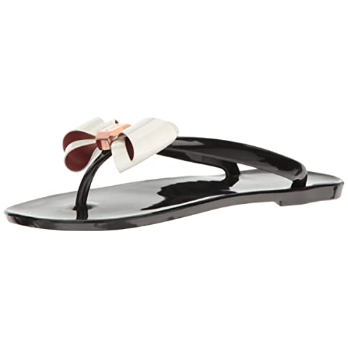 a0019960b Amazon.com  Ted Baker Women s Rafeek Sandal  Shoes